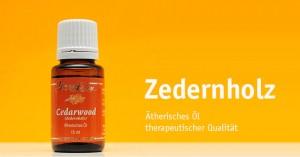 aetherisches-oel-zedernholz