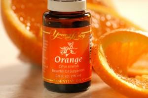 Orange_Flickr_mittel