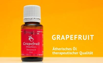 bild_grapefruit_sobania